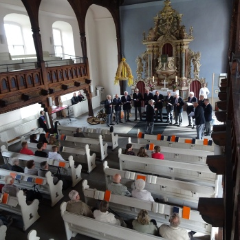 Foto: Kirchengemeinde